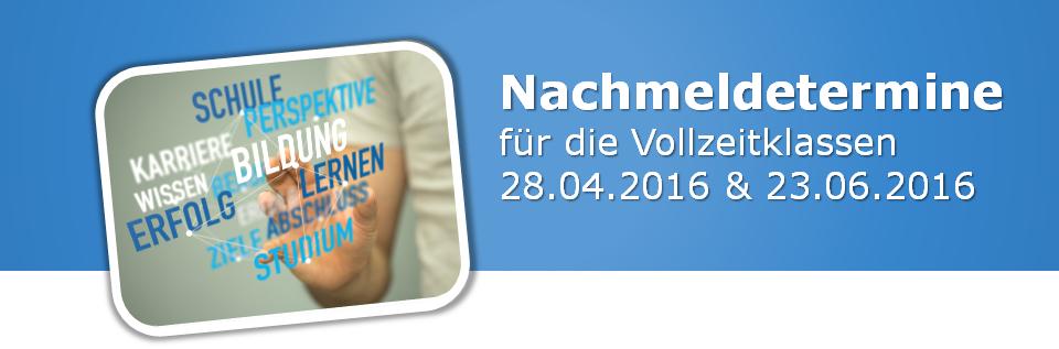 imgshow_nachmeldetermine_2016.png