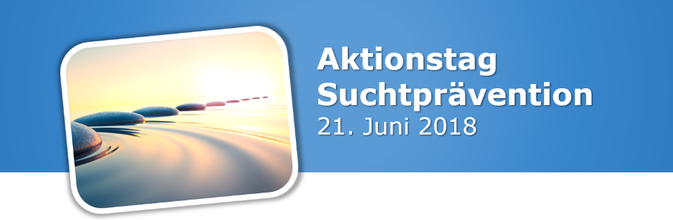 2018-06-14_suchtpraevention.png