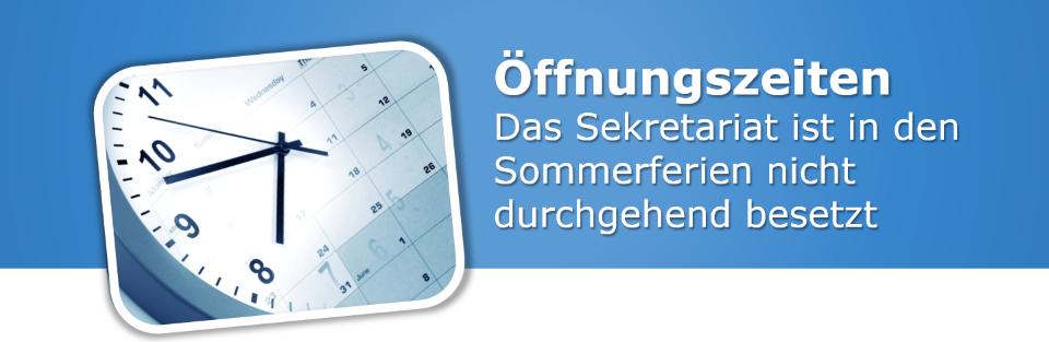 2018-07-10_ffnungszeiten_Sek.png