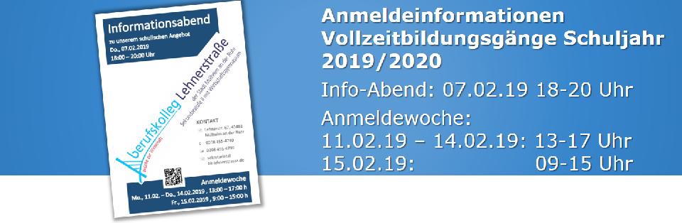 2019-09-23-anmeldung-2019_2020_flyer.png