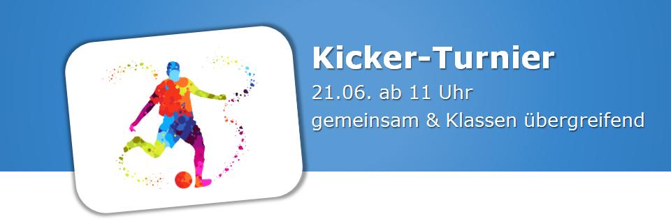 imgshow_Kicker_Turnier.png
