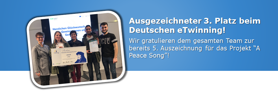 imgshow_eTwinning_2016_3.-Platz.png