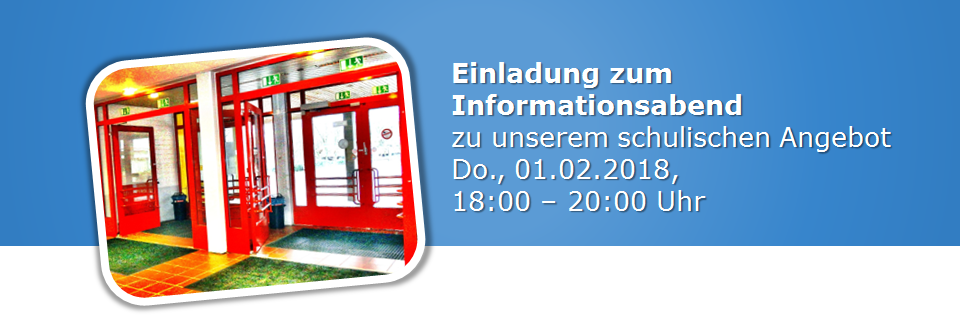 imgshow_informationsabend_01.02.18.png