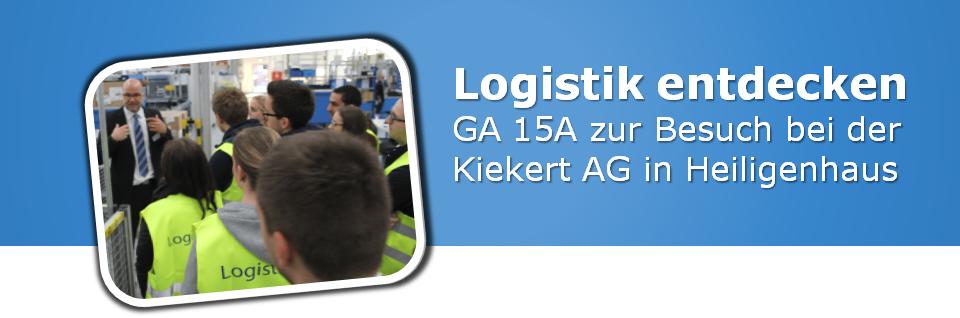 imgshow_logistik_GA15.png