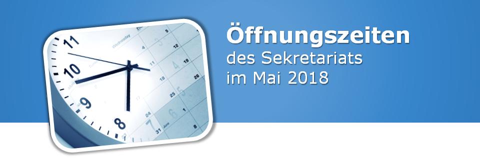 imgshow_oeffnungszeiten_sekretariat_mai_2018.png