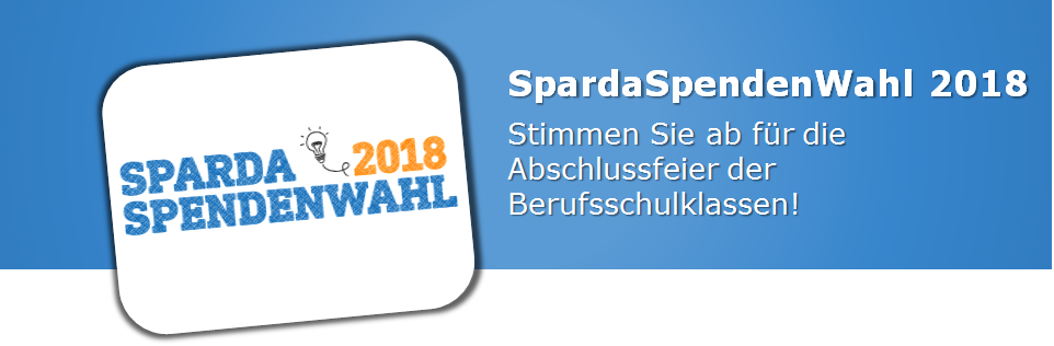 imgshow_spardaspendenwahl_2018.png
