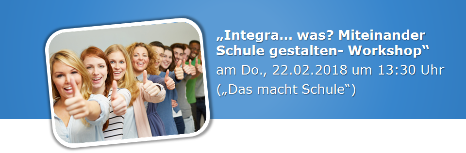 imgshow_workshop_das_macht_schule.png