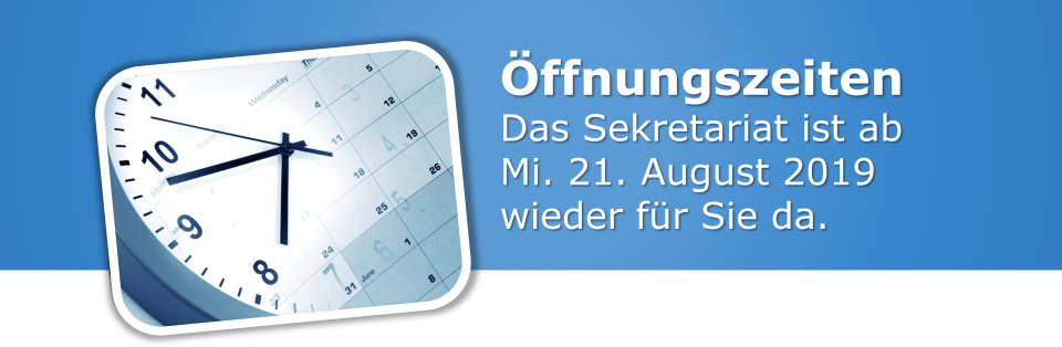 2019-07-19_ffnungszeiten_Sek.png