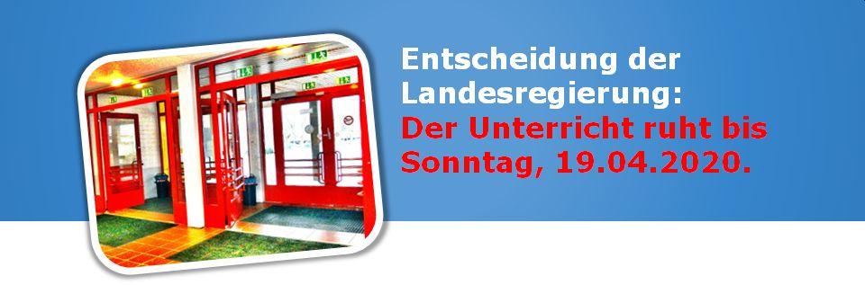 2020-03-17_Unterricht_ruht_bis_19-04.jpg