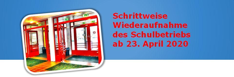 2020-04-18_Wiederaufnahme_Schulbetrieb.jpg