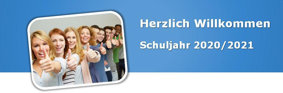 2020-08-09-Herzlich_Willkommen.jpg