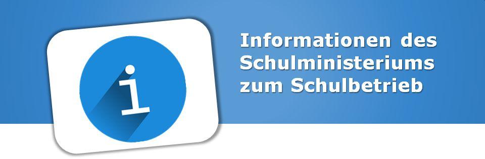 2020-08-09_Informationen_Schulministerium.jpg
