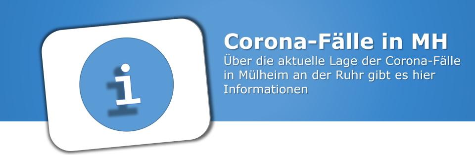 2020-08-27_corona-faelle.jpg