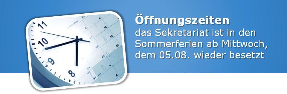 2020_07_04_Oeffnungszeiten_Sekretariat_Sommerferien.jpg