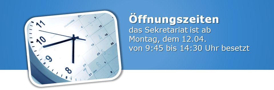 2021-09-04_ffnungszeiten_Sekretariat.jpg