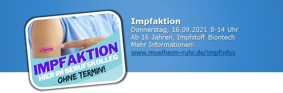2021-09-08-ImpfaktionII.jpg