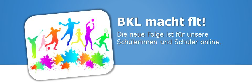 2021_10_02_BKL_macht_fit.jpg