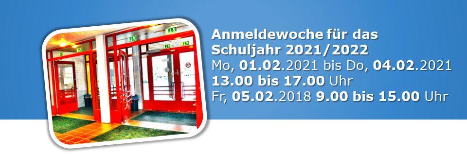 2021_20_01_Anmeldewoche.jpg