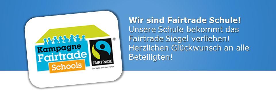 2906021_Fairtrade_Schule.jpg