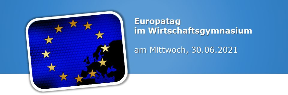 3006021_Europatag.jpg