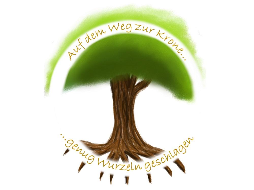 Logo-Internetseite.jpg